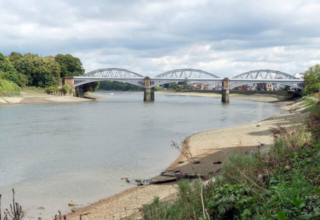 File:Bridge1.jpg