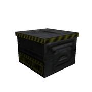 147 item AmmoRocket