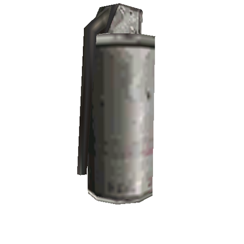 File:154 item FluxCap.png