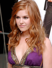 File:180px-Isla-fisher-picture-2.jpg
