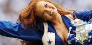 File:180px-Dallas cowboys cheerleader redhead.jpg