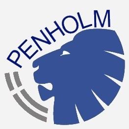 File:Penholmlogo3.jpg