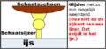 Miniatuurafbeelding voor de versie van 30 jan 2007 om 20:46