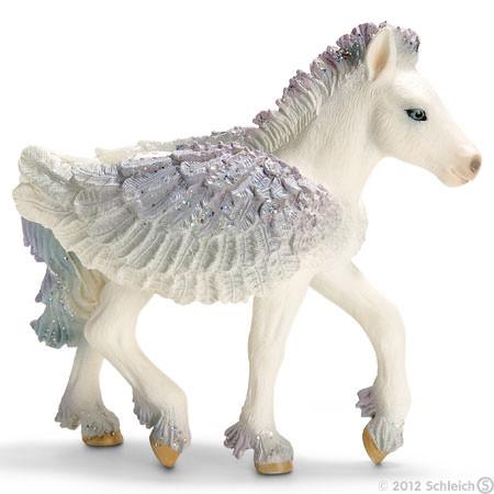 File:Pegasus Foal.jpg