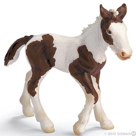 File:Tinker Foal.jpg