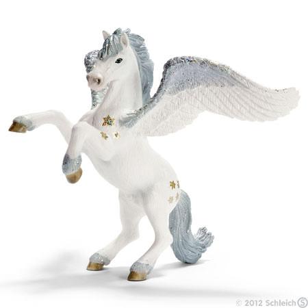 File:Pegasus Rearing.jpg