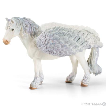File:Pegasus Standing.jpg