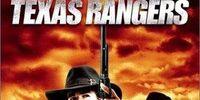 Treatment 228: Texas Rangers