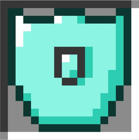 File:Diamond shield icon.png