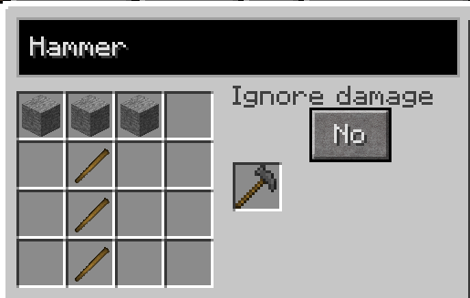 File:Hammer recipe.png