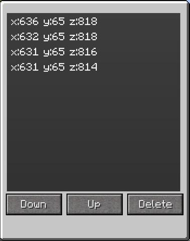 File:Npc pather menu 5.png