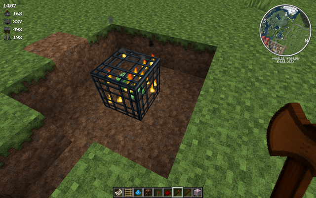 File:Npc cloner custom creeper spawner.png