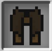 Assassins leggings