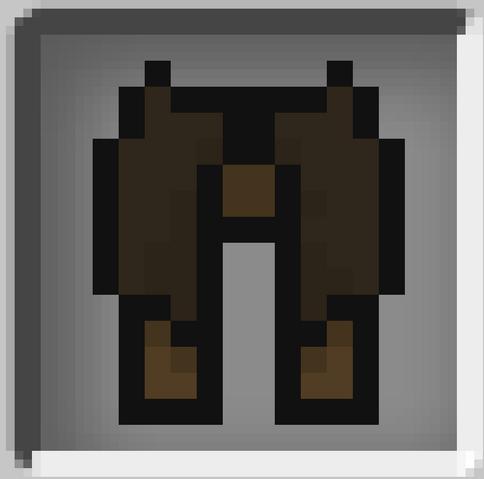 File:Assassins leggings.png