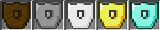File:Shields icons.png