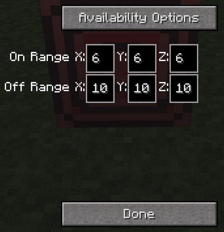 File:Redstone block menu 1.png