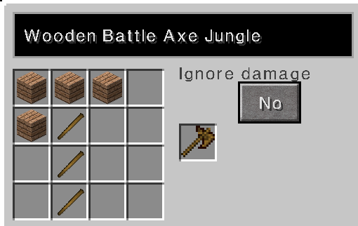 File:Wooden battle axe recipe jungle.PNG