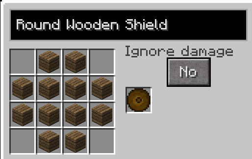 File:Round wooden shield recipe spruce.PNG