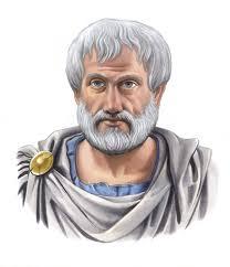 File:Greece Scholar.jpg