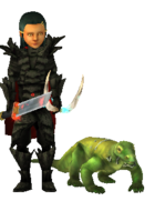 Onyxfire-Avatar-Spirit-Animals