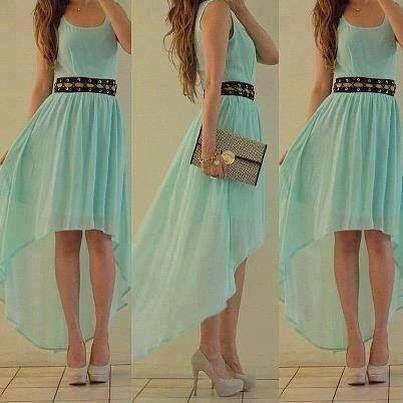 File:My dress.jpg