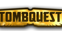 Tombquest Message Board