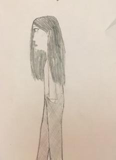 File:Girl walking