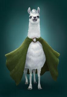 Llama full jpg promo 6fa1b0d9d4