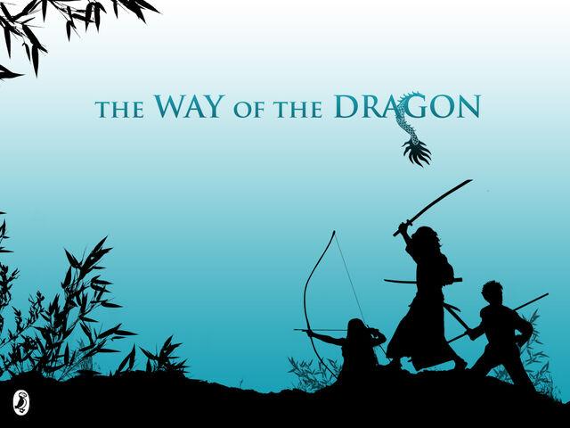 File:Ys Downloads wallpaper dragon 02 1024.jpg