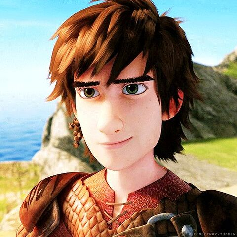File:Hiccup.jpg