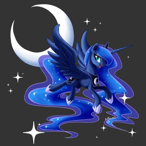 File:Fanart princess luna by arcadianphoenix-d8jhnxc.jpg