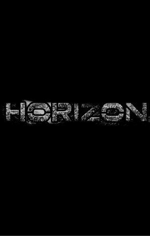 File:HorizonLogo.jpg