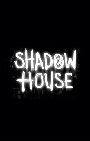File:ShadowHouseLogo.jpg