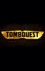 TombquestLogo
