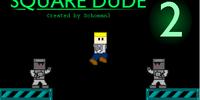 Square Dude 2
