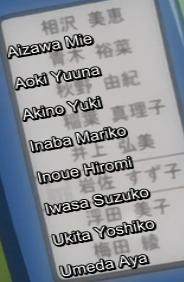 File:Aizawa-Umeda.jpg