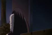 Kotonoha cries anime