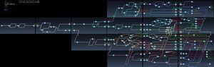 Unprofessional route map-0