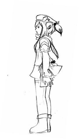 File:Annest-Furtail Mode.JPG