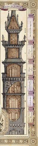 File:Honor Tower.jpg