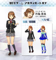 Thumbnail for version as of 12:12, April 10, 2015