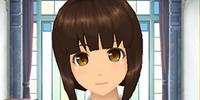 Yukie Aoi