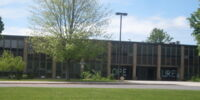 Mynderse Academy