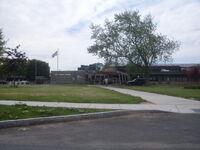 WestStreetSchoolGenevaNY.JPG