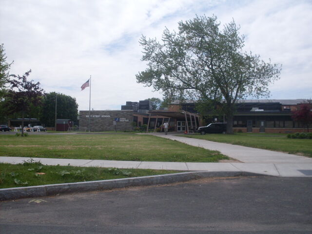 File:WestStreetSchoolGenevaNY.JPG