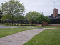 NorthStreetSchoolGenevaNY.JPG
