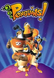 File:3-2-1 Penguins.jpg