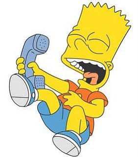Bart-simpson-prank-phone-call