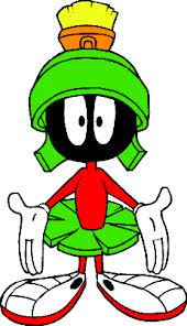 File:Marvin the Martian.jpg