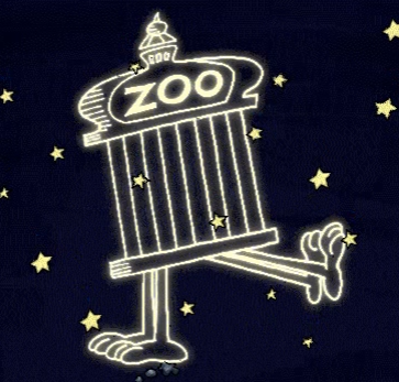 File:The 4 Legged Zoo constellation cameo.png